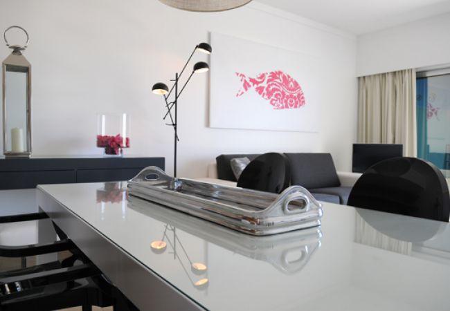 Portimão - Apartment